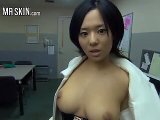 MrSkin.com - Busty Asian Celebs with Natural Tits