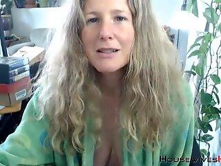 Mom Big Breasts