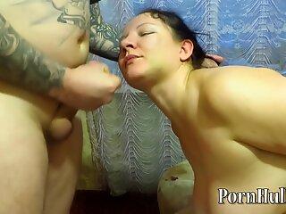 deep blowjob mature mothers