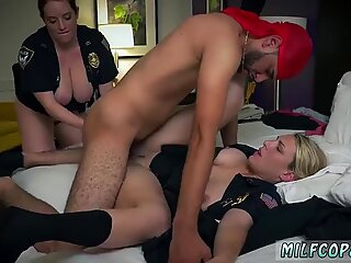 Big boob milf solo webcam and chubby british fuck first time Noise Complaints make dirty
