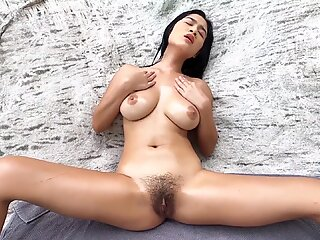 W4B - Kahlisa - Thai Beauty