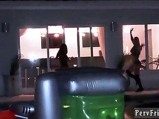 Granny sex party xxx Hide And Go Freak - Monica Asis