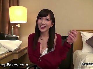 Hot Korean Girl Sex