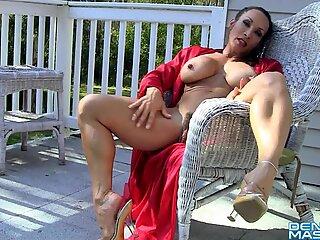 Denise Masino - 5 Minutes to lounge
