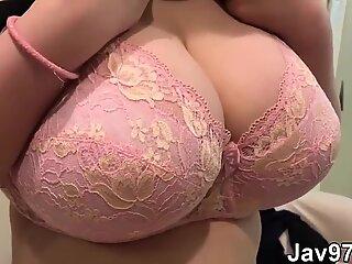 japanese big tits mifl